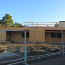Corrado Family Center - A Work In Progress photo album thumbnail 21