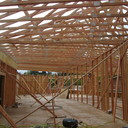 Corrado Family Center - A Work In Progress photo album thumbnail 35