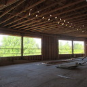 Corrado Family Center - A Work In Progress photo album thumbnail 43